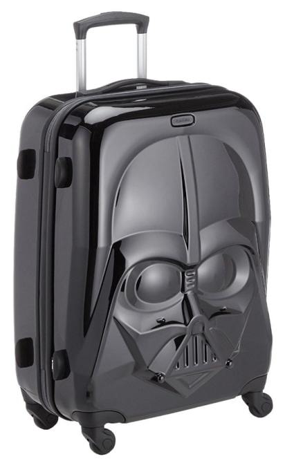 Samsonite - Star Wars Ultimate Spinner Maleta
