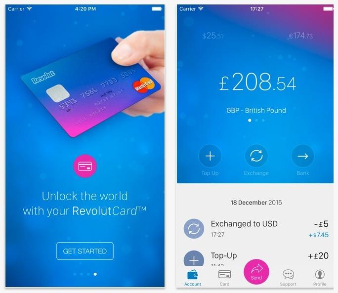 Cómo y dónde conseguir el mejor cambio de divisas para tus viajes sin comisiones