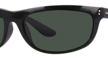 Ray-Ban – Gafas de sol BALORAMA por menos de 130 euros