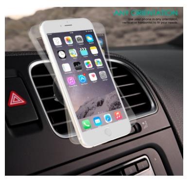 Aukey_Air_soporte_coche_smartphone-1