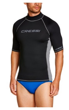 Cressi_Rash_Guard_Camiseta_baño