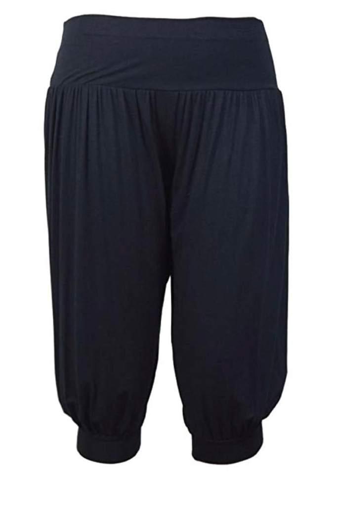 Los mejores pantalones para ir a un ambiente muy humedo: Janisramone Leggins Mujeres