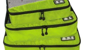 Ecosusi_Pack_de_3_organizadores_de_maleta