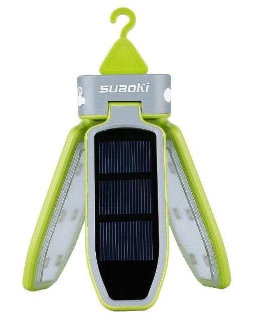 suaoki_linterna_led_solar_