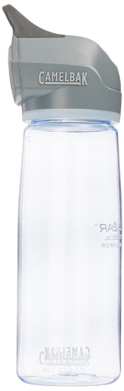 CamelBak All Clear - Purificador de agua
