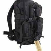 La combinación perfecta de maletas y mochilas para llevar a un viaje de 15-20 días