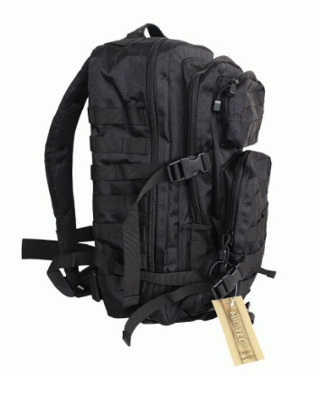 us_assault_pack_large_laser_cut_mochila_equipaje