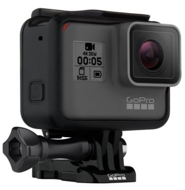 gopro_hero5_black_camara