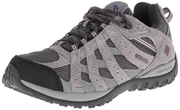 Merrell Siren Sport Shoes Waterproof For Women