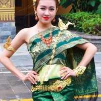 Dónde comprar ropa barata en Vietnam, Tailandia y Malasia (y online)
