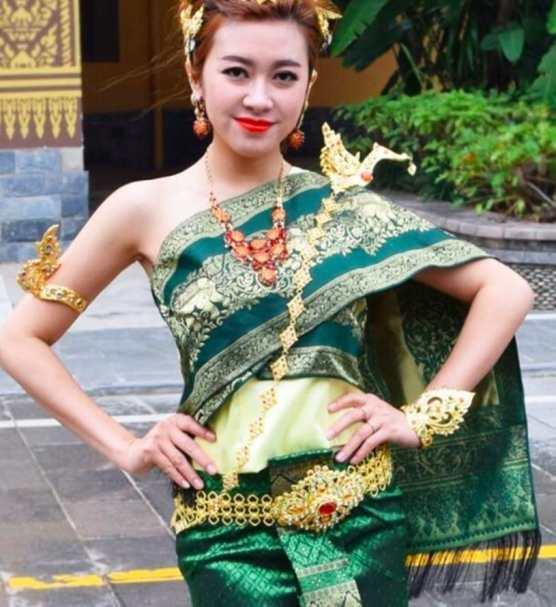 362d1f190c ¿Dónde puedes comprar ropa Tailandesa online