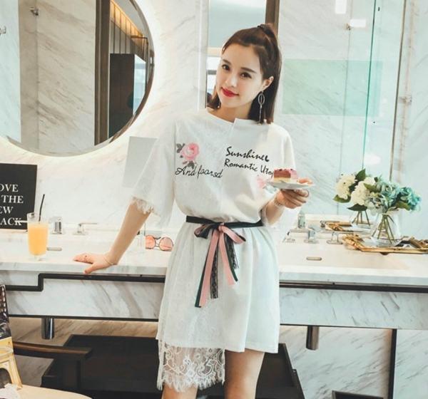 Dónde podemos comprar ropa de Corea online