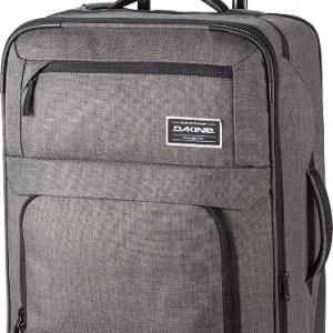 El mejor equipo para tus viajes: equipo fotográfico, maletas, para mochileros, para sibaritas…