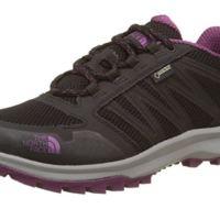 Las mejores zapatillas de senderismo: la mejor opción como calzado para tus viajes