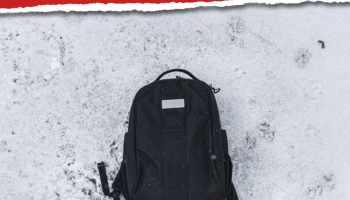 Las mejores mochilas ligeras e impermeables