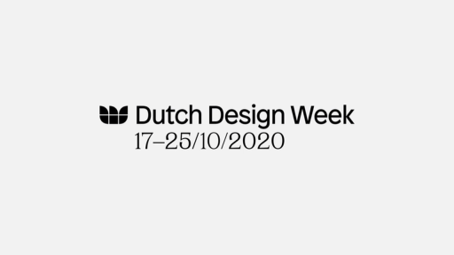 houtmoed op de Dutch design week!