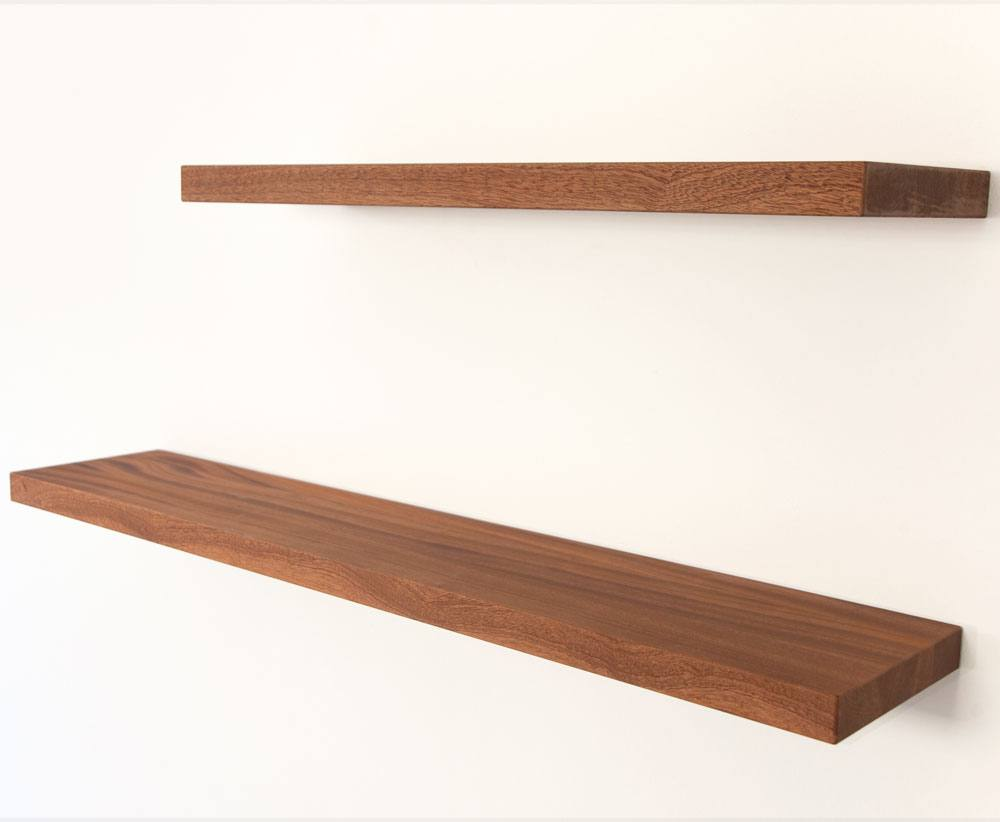 Zwevende Plank Praxis.Diepe Wandplank Duraline Fotoplank Wit Mdf Duraline Praxis Stuks