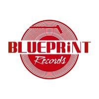BLUEPRINT RECORDS