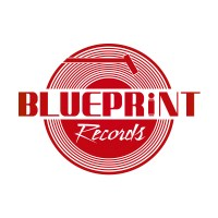 BLUEPRINT RECORDS