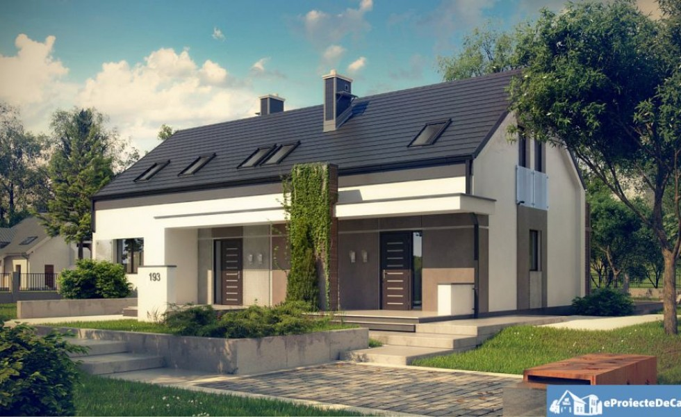 Two Bedroomed House Plans  Joy Studio Design Gallery  Best Design