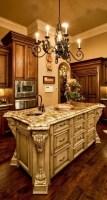50+ Elegant Tuscan Kitchen Design Ideas   Page 47 of 47