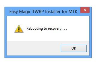 [Image: port-twrp-to-mtk-11.jpg]