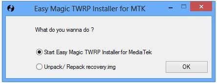[Image: port-twrp-to-mtk-5.jpg]