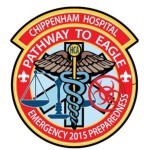 Heart of Virginia Council Boy Scouts of America Richmond VA