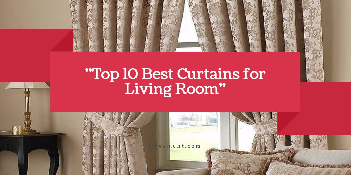 best drapes for living room curtains designs pictures top 10 hovement com