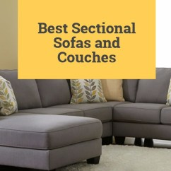 Best Sectional Sofas For The Money Togo Style Sofa Uk And Couches Reviews Hovement Com