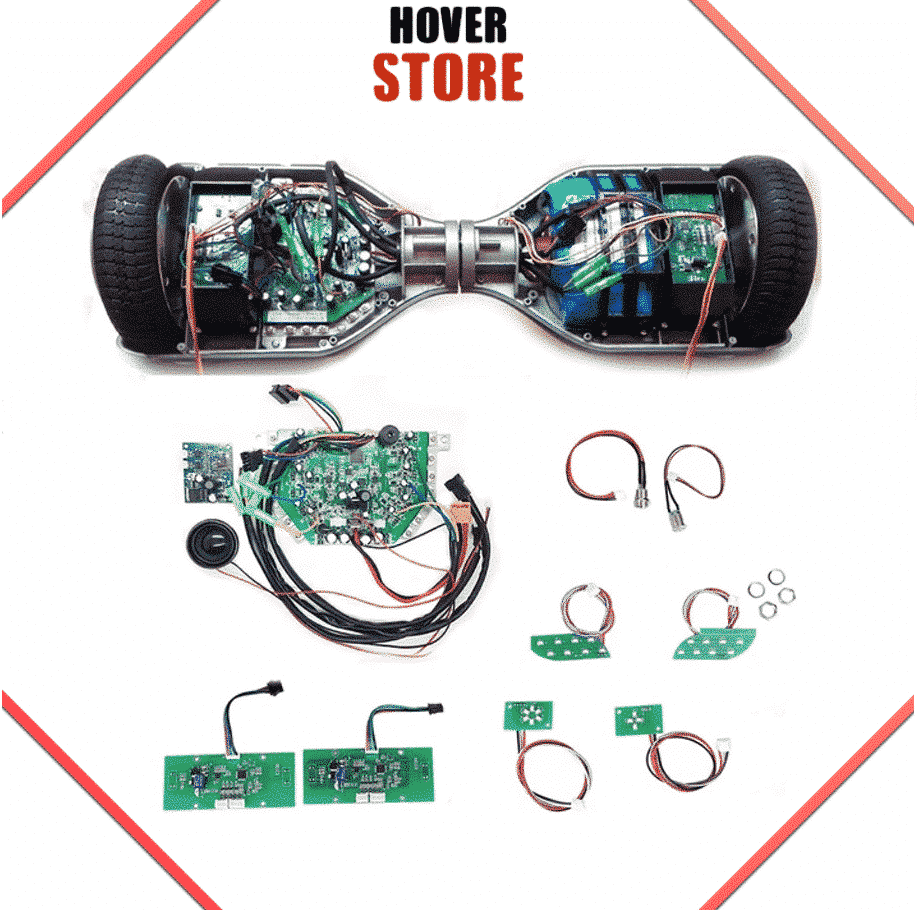 3 Scooter Battery Diagram Wuxing Electric Wiring