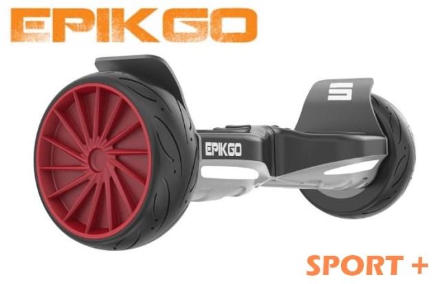 epikgo-sport-plus1