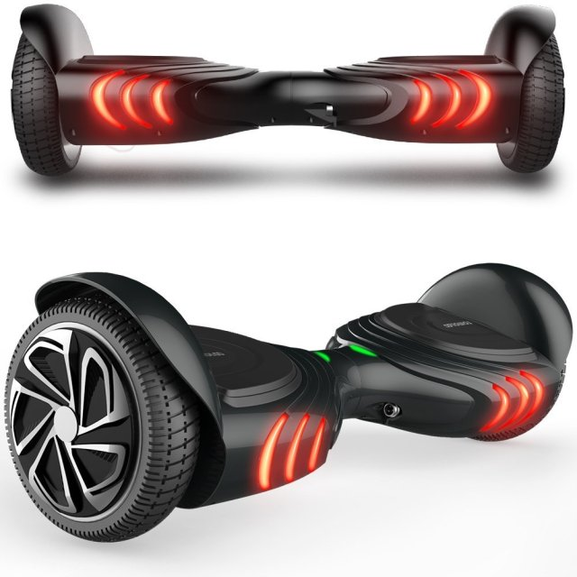 TomolooQ2_hoverboard_Fire_Kylin