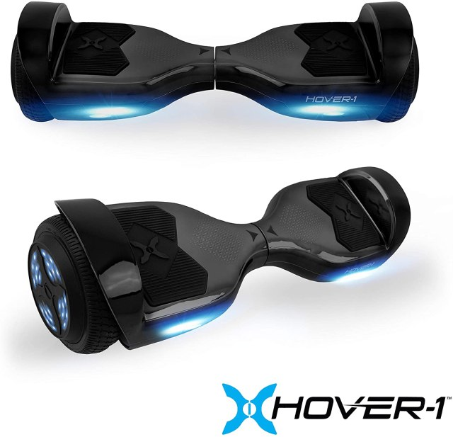 Hover-1 Helix Hoverboard