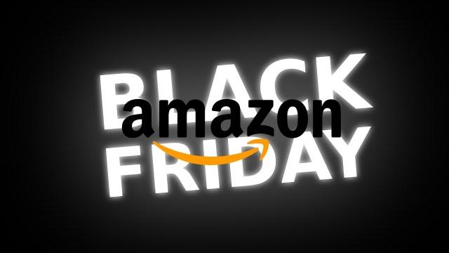 Amazon-BlackFriday2017-deals