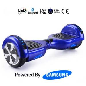 Blue-6.5-Bluetooth-Hoverboard