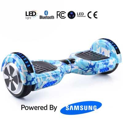 Blue-Camo-6.5-Bluetooth-Hoverboard