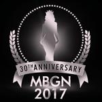 Silberbird MBGN | Website Design & Digital Marketing Nigeria