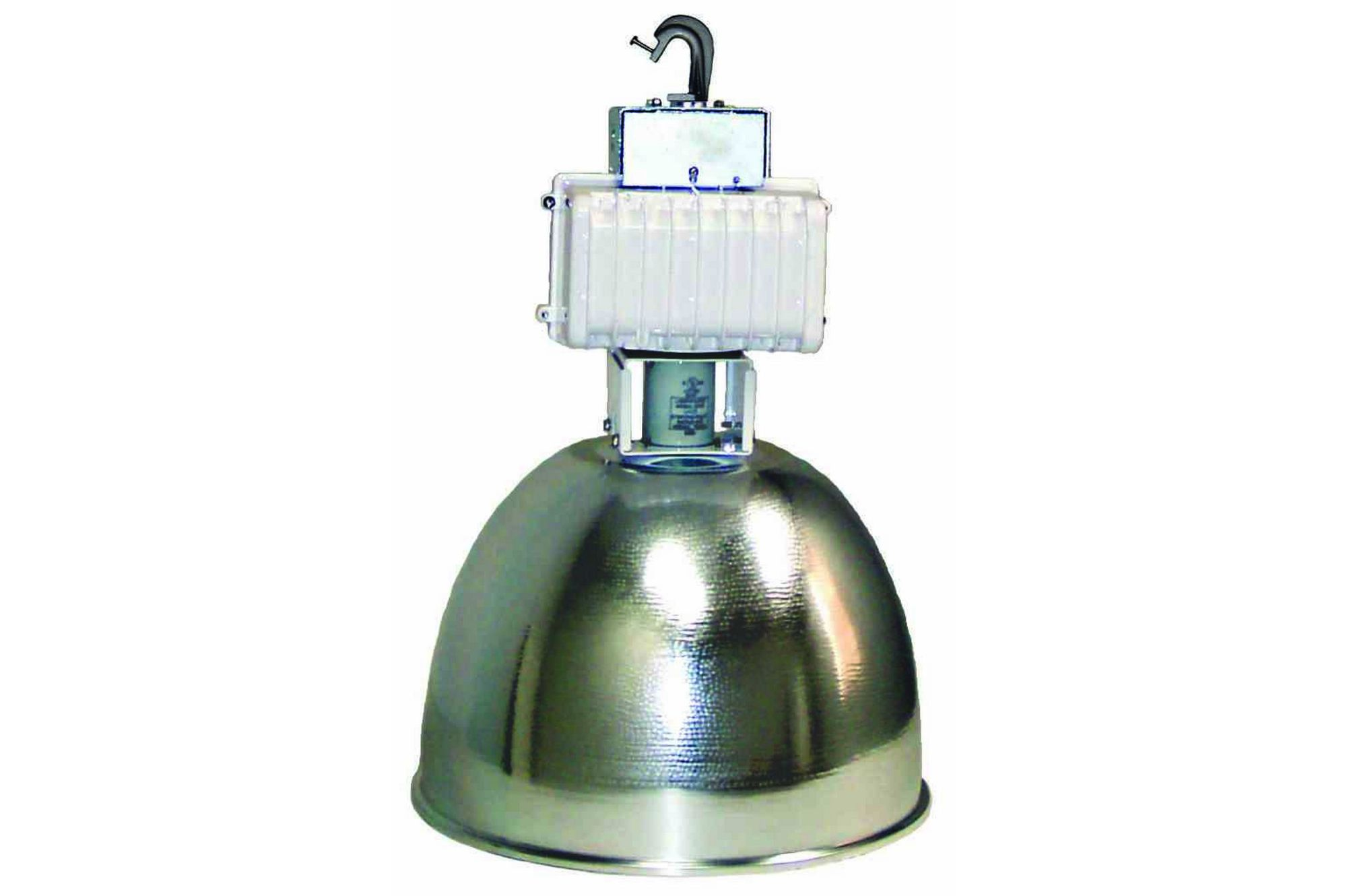 hight resolution of how to calculate the cost of metal halide fixtures