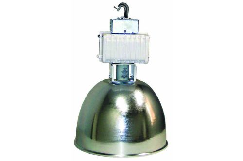 small resolution of how to calculate the cost of metal halide fixtures