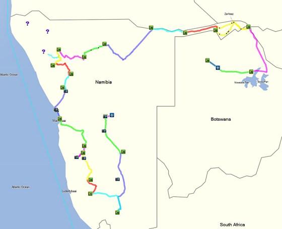 namibia-route_21