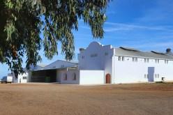 blog_hacienda_4598