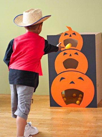 halloween-games-crafts