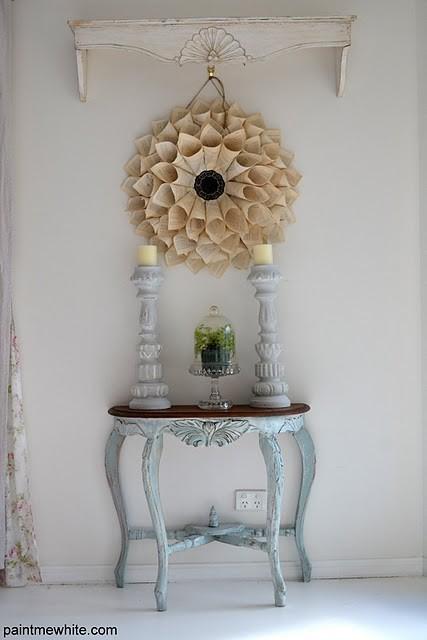 #Furniture furniture