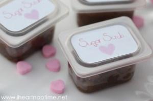 brown-sugar-scrub.jpg?w=300&strip=all