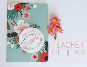 TeacherGiftTag4 copy