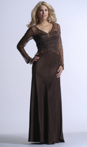 mother of the bride dresses (10)
