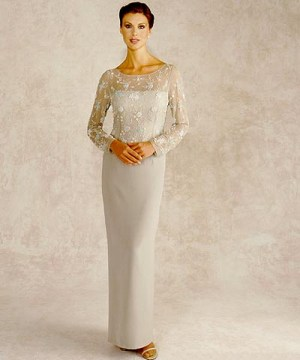 mother of the bride dresses (13)