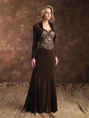 mother of the bride dresses (15)