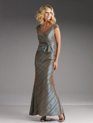 mother of the bride dresses (20)